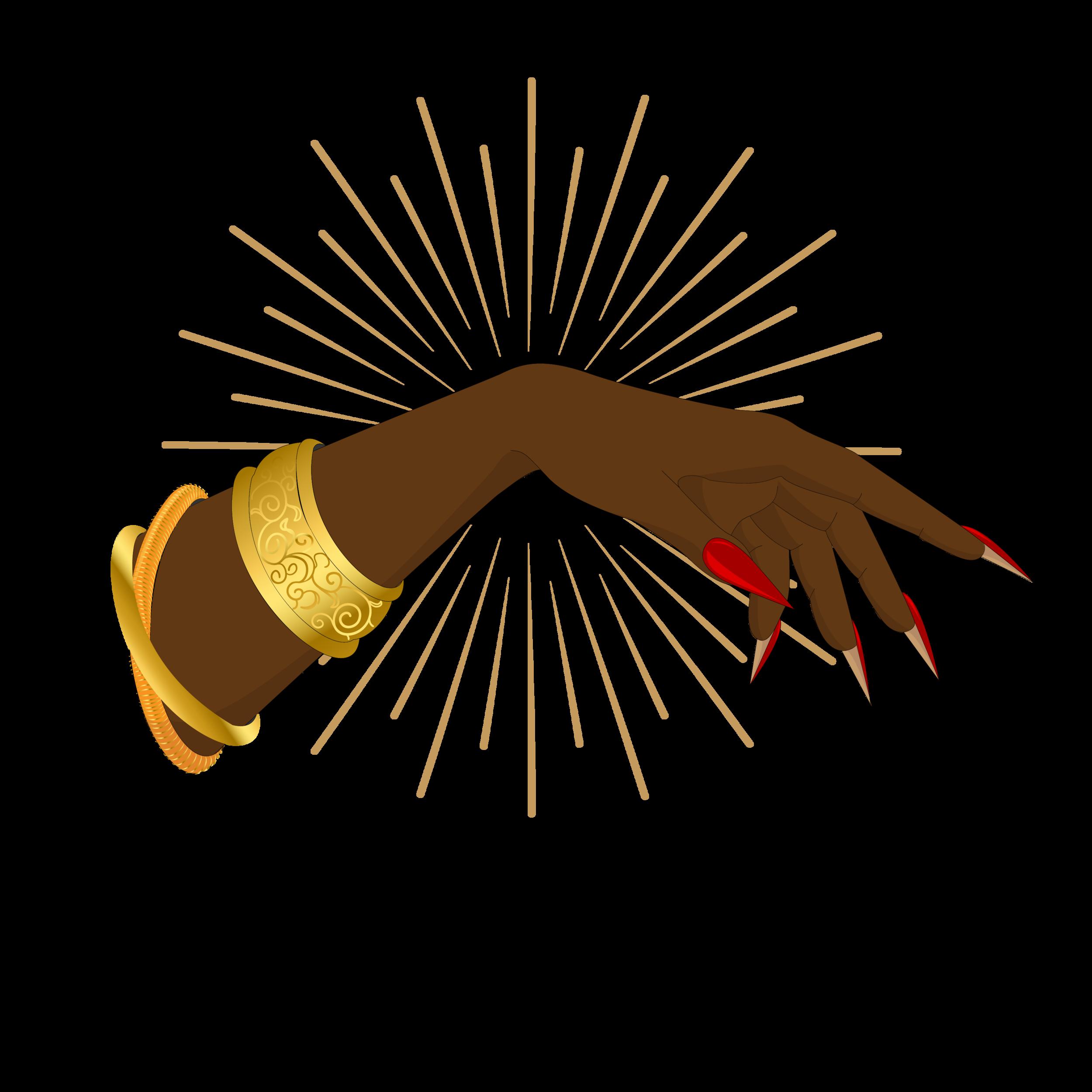 The Sacred Nail_Final Logo_FullLogo_Large.png