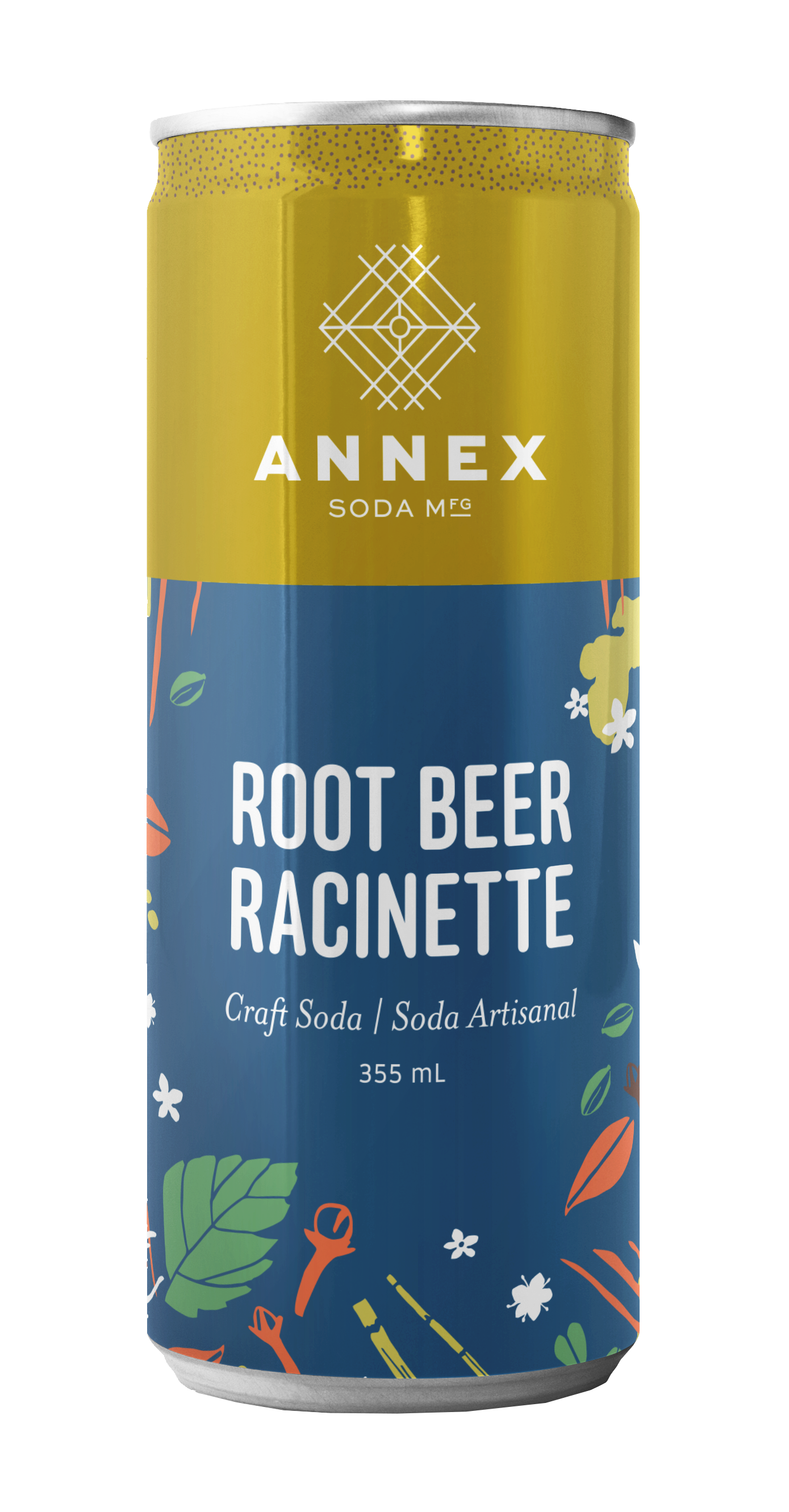 RootbeerCanMockup.png