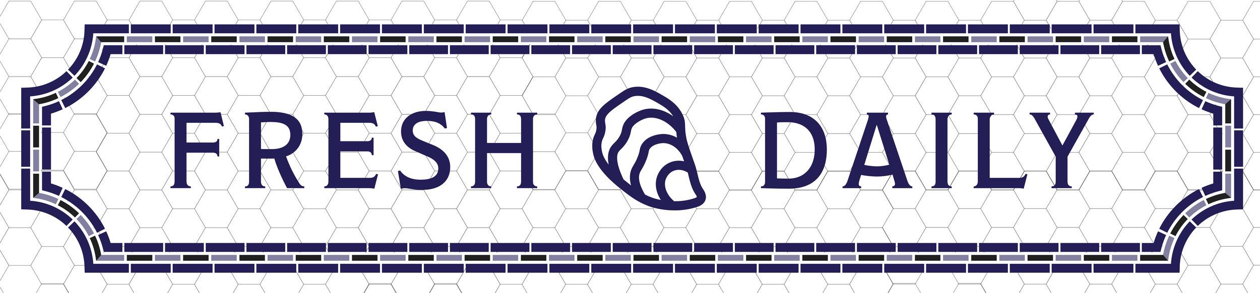 mosaic-06.jpg