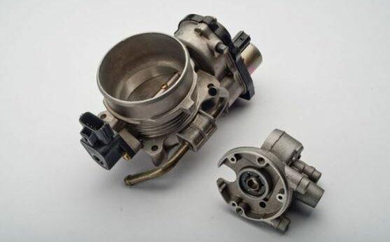 Automotive-cnc-machined-part-1-557x345.jpg