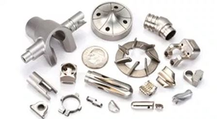 Medical-Dental-CNC-Machined-Parts.jpg