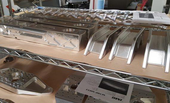 parts-1-1-570x345.jpg