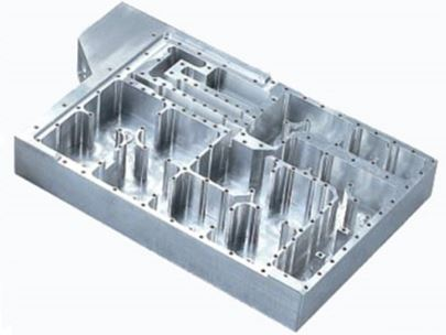 RF-and-Microwave-CNC-Machined-Part-2.jpg