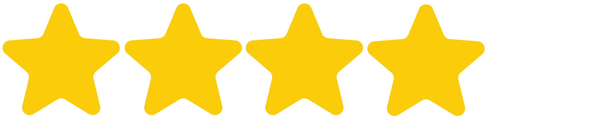 - (4 stars)
