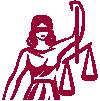 JG_Justice-12.png