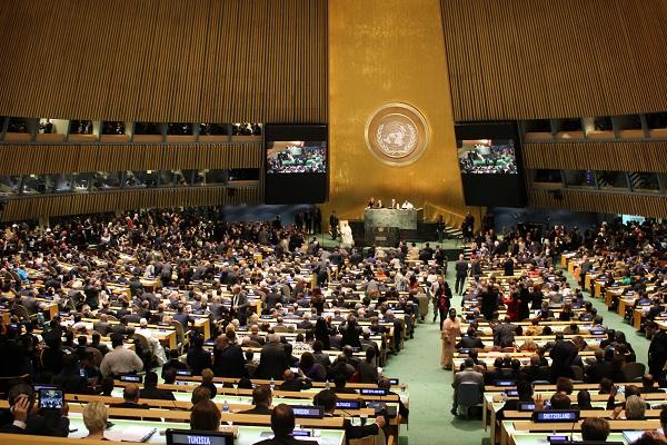 UN_Summit-ME-600x400.jpg