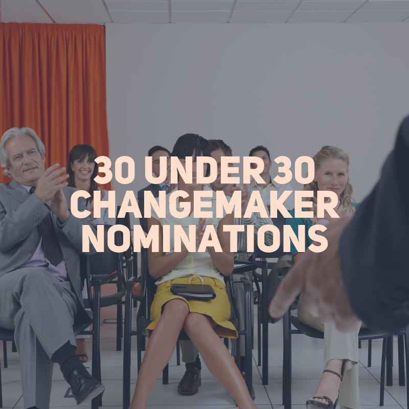 30 under 30 (2).png