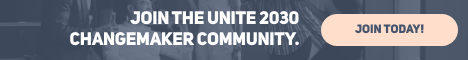 Banner - Changemaker Community.png