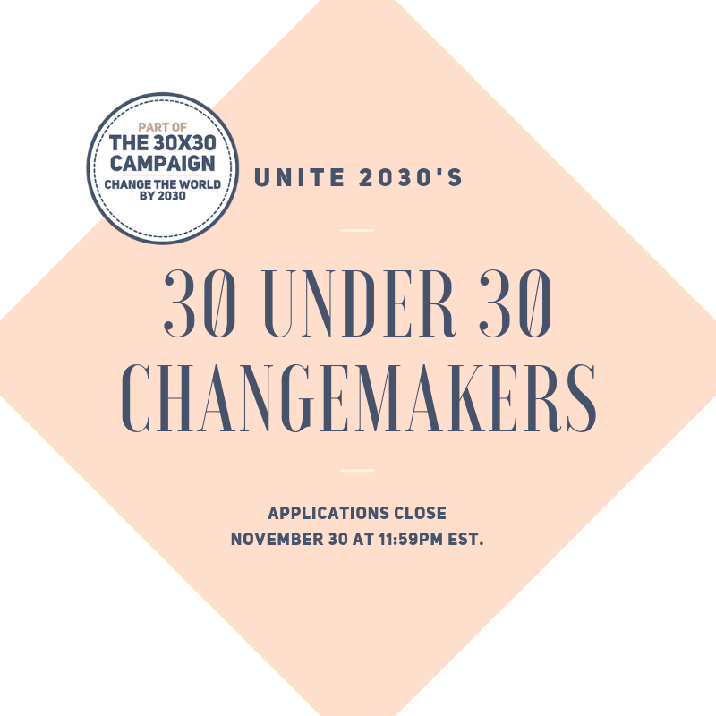 30 under 30 (5).png