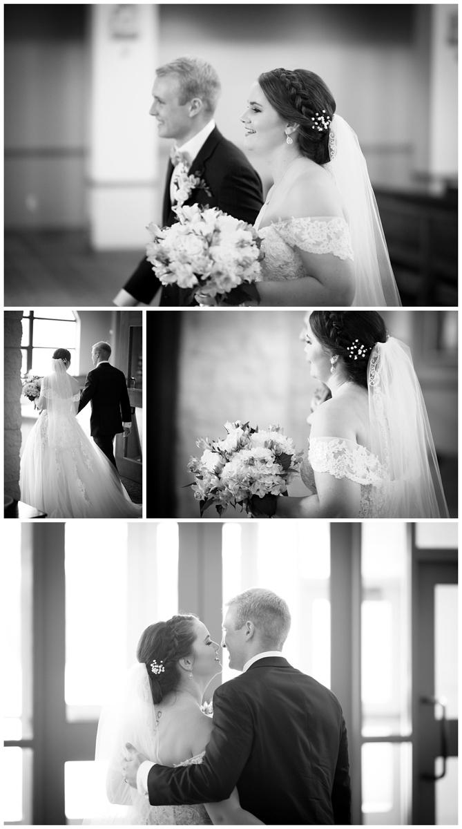 web photos234-20.JPG