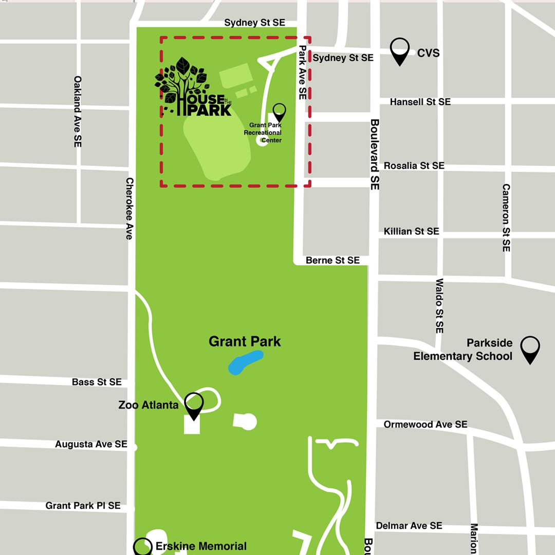 HITP-2018-Site-Grant-Park-Large-2.jpg