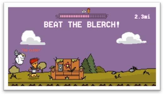 Blerch-Concept-01.jpg