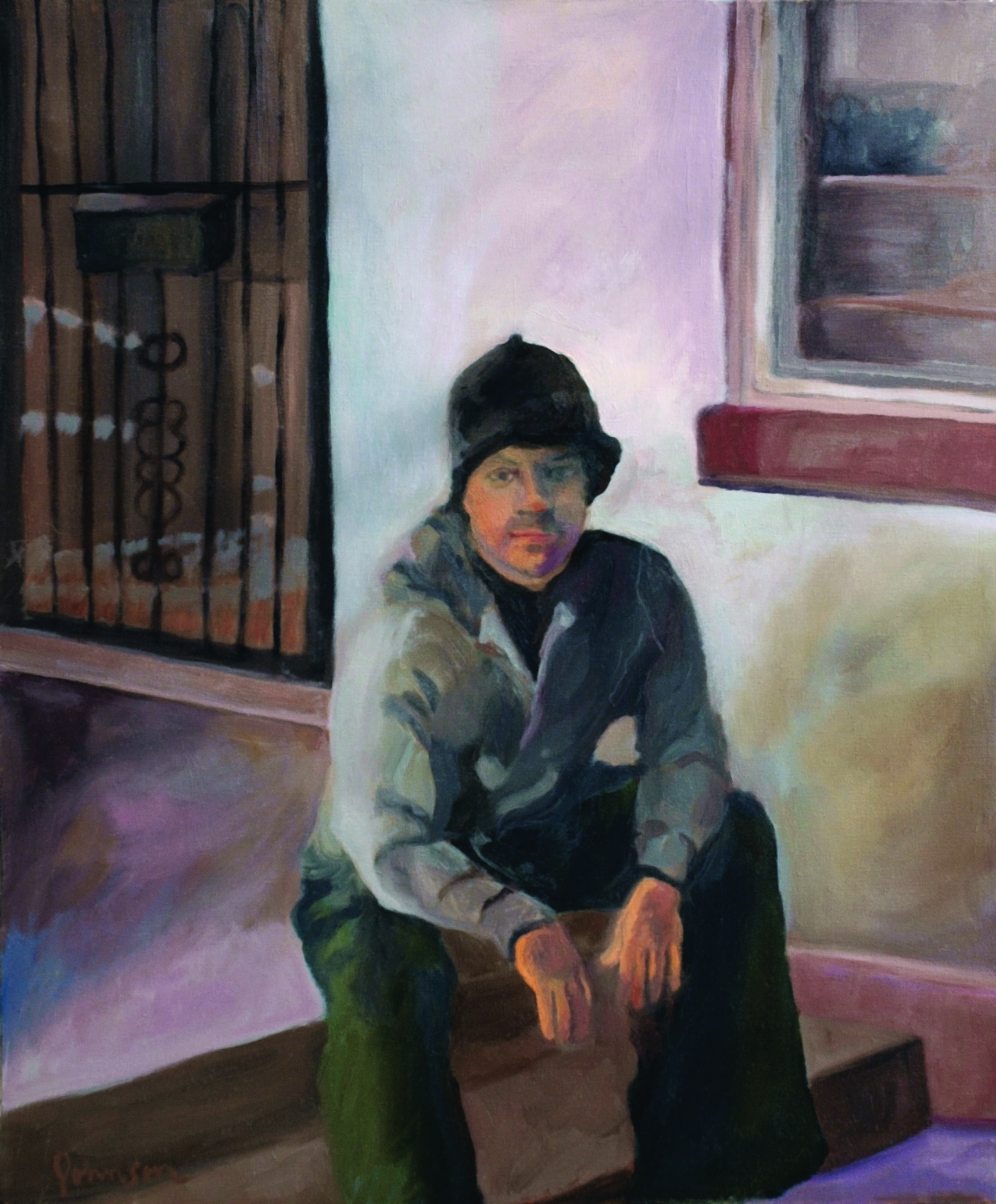 Johnson_Rochelle_Keith_24x20in_oil on canvas.jpg
