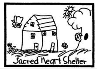 Sacred_Heart_Shelter.png