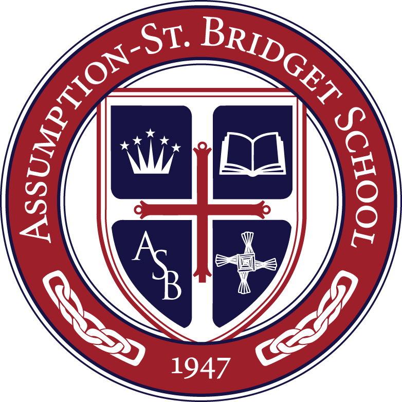 ASB-logo-2015-rgb.jpg
