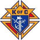 Knights_of_Columbus.jpg