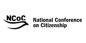 04-National-Conference-on-Citizenship.jpg