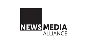 05-News-Media-Alliance.jpg