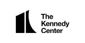 07-Kennedy-Center.jpg