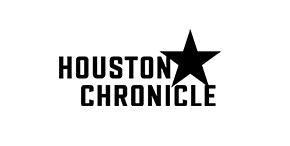 10-Houston-chronicle.jpg