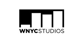 12-wnyc-studios.jpg
