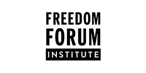 19-freedom-forum.jpg