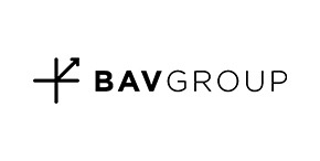15-bav-group.jpg