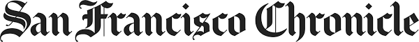 sf chron logo.png