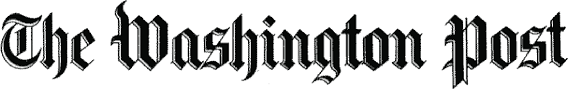 washpost logo unstacked.png