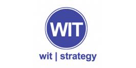 wit-stratejy.jpg