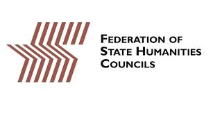 federation of state humanities councils logo.jpg