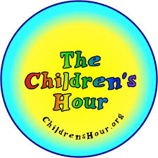 childrens hour logo.jpg