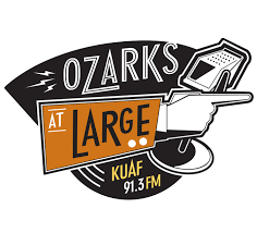 ozarks at large logo.png