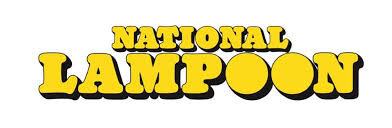 national lampoon logo.jpg
