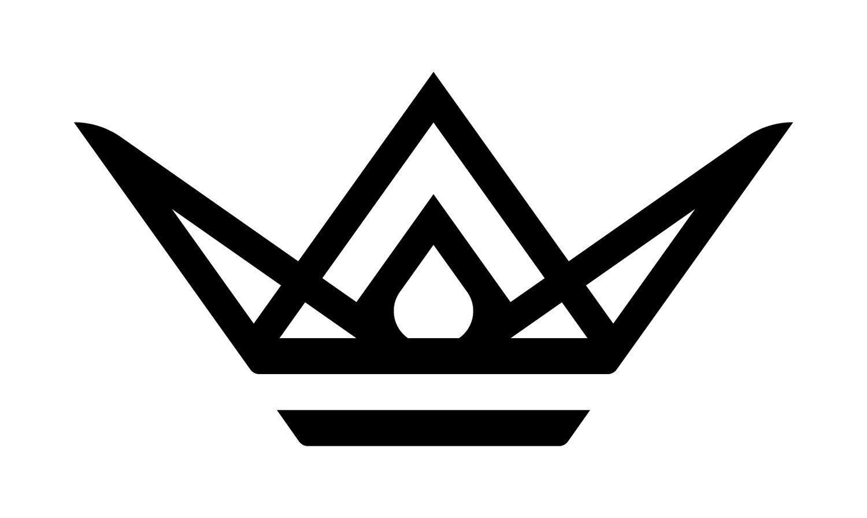 HairThrone-Logomark-Black-72dpi.jpg