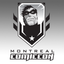 220px-MtlComicCon2011_logo.png