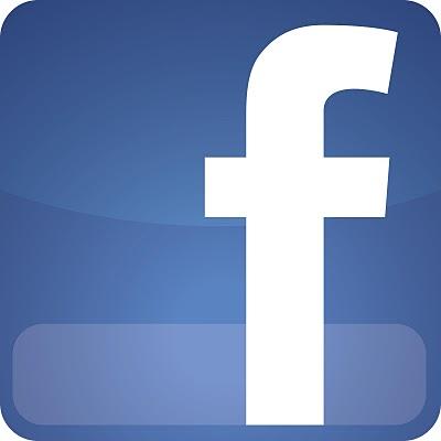 https://www.facebook.com/kidpowermexicogdl/