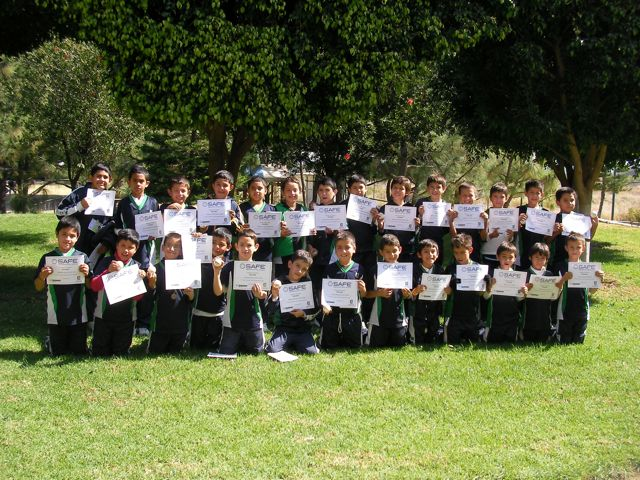 diplomas ch.jpg