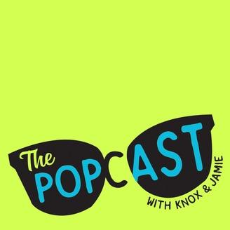 popcast.jpg