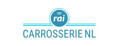Lid - Lamboo is lid van de RAI Carrosserie NL. Het overkoepelende orgaan van carrosserie-bouwend Nederland.