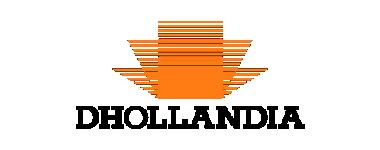 Service Partner / Leverancier - Lamboo is service partner / leverancier van DHOLLANDIA laadkleppen en liften. DHOLLANDIA wordt verdeeld in meer dan 70 landen wereldwijd, via een toegewijd en professioneel netwerk van regionale DHOLLANDIA vestigingen en officiële onafhankelijke verdelers.