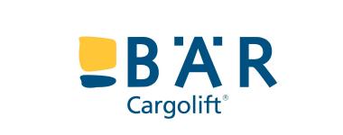 Service Partner / Leverancier - Lamboo is service partner / leverancier van Bär. Bär ziet de laadklep als een integraal onderdeel van een totaalsysteem, dat klantspecifiek wordt geoptimaliseerd voor maximale prestaties. Alleen met een grondig begrip van de meest uiteenlopende transporttaken, ontstaan optimale productoplossingen.