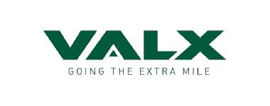 Service Partner - Lamboo is erkend service partner van VALX. Contact ons voor directe service & periodieke onderhoud van uw assen.