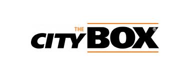 Dealer / Service Partner - Lamboo is service partner / leverancier van Citybox. Lamboo heeft ruime ervaring in zowel nieuwbouw als reparatie van Citybox carrosserieën.