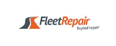 Service Partner / Lid - Lamboo is lid van FleetRepair. FleetRepair is een modern en effectief concept voor totale ontzorging van vlooteigenaren die regelmatig te maken hebben met bedrijfswagenschade.