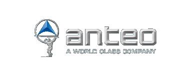 Service Partner / Leverancier - Lamboo is service partner / leverancier van Anteo. Anteo is een wereldspeler in laadkleppen en liften en daarom ook aanwezig in de Nederlandse markt.