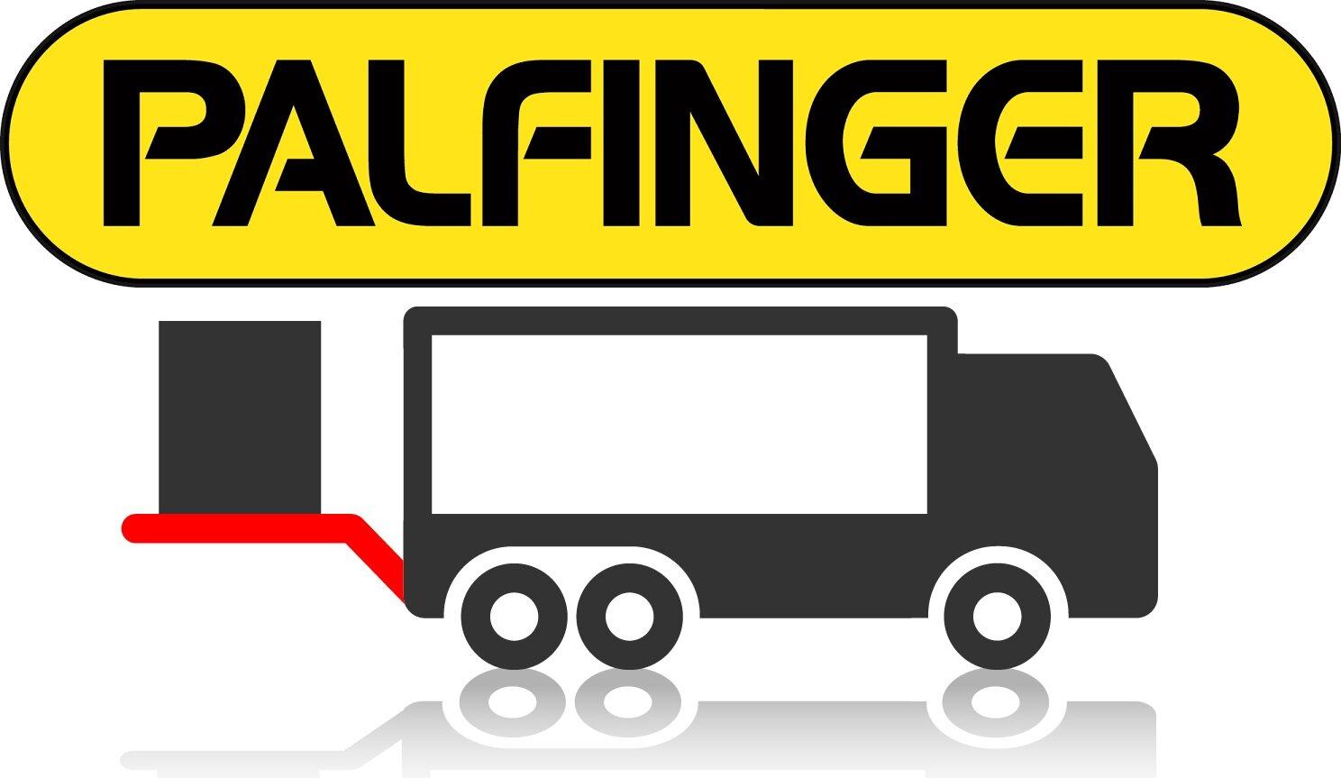 Service Partner - Lamboo is service partner van Palfinger Laadkleppen. Voormalig MBB is opgegaan in Palfinger. Palfinger is een wereldspeler in de hydrauliek & daarom voor laadkleppen en liften ook aanwezig in de Nederlandse markt.
