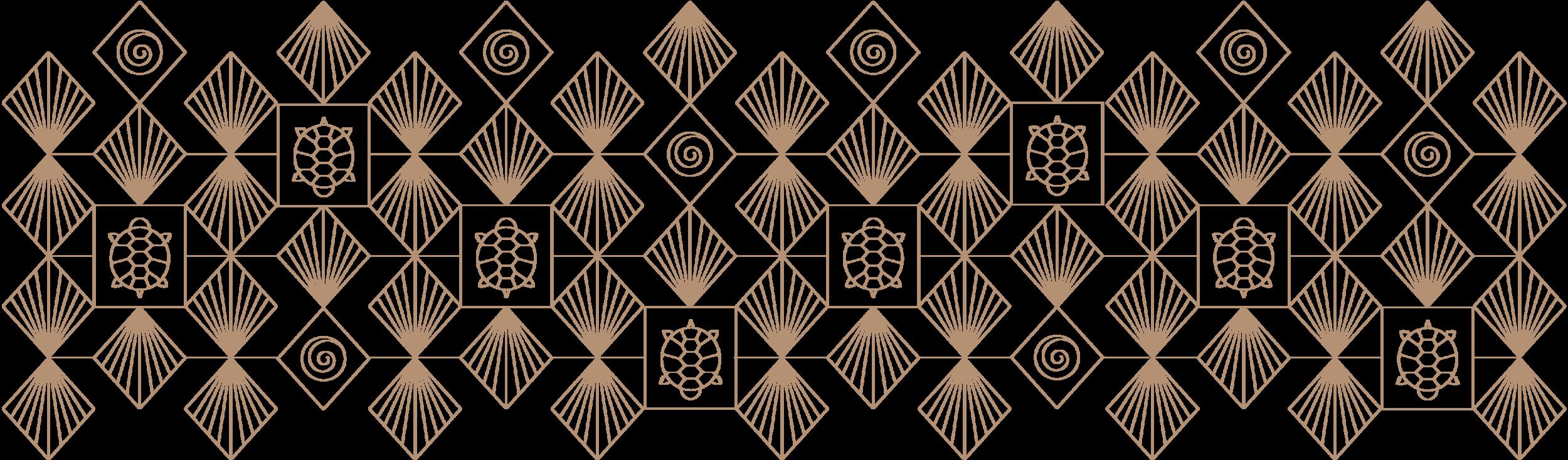 pattern-3-logo.png