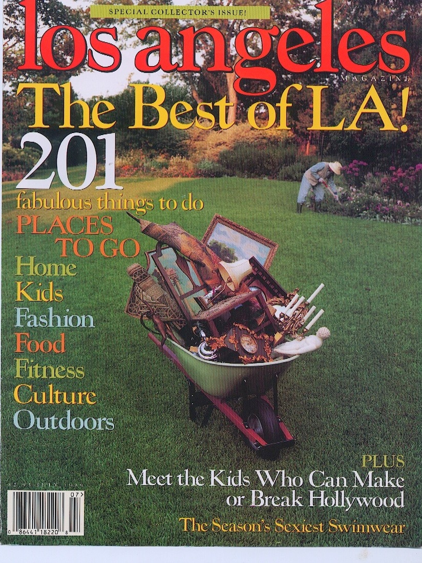 LAMagazine_Cover.jpg