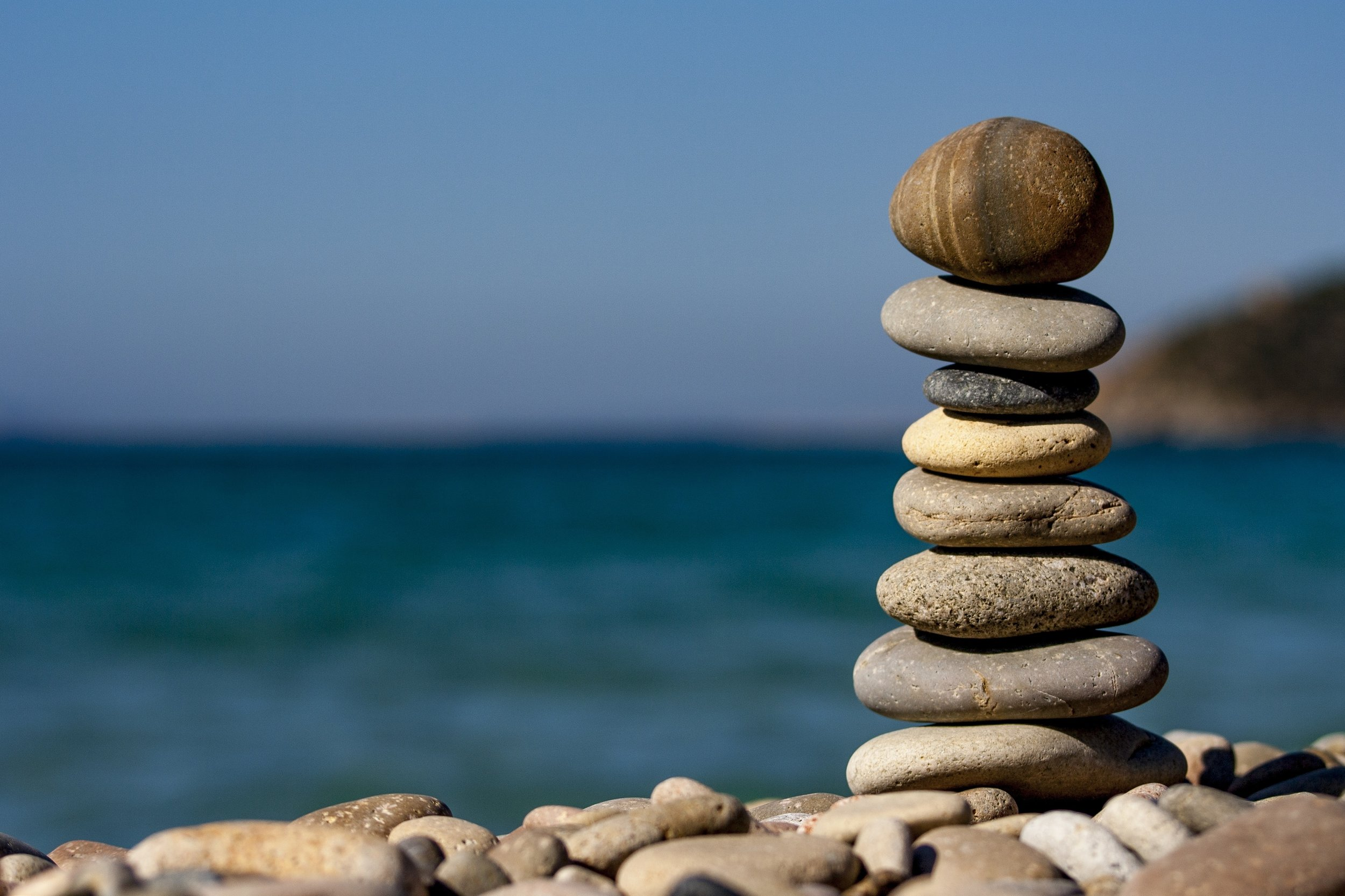 Balancing Rocks.jpeg